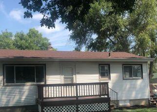 Foreclosure Home in Carter Lake, IA, 51510,  HIATT ST ID: P1478888