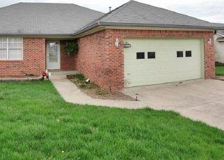 Foreclosure Home in Hamilton county, IN ID: P1478914