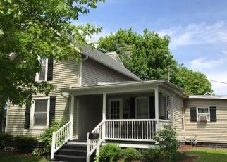 Foreclosure Home in Nappanee, IN, 46550,  W VAN BUREN ST ID: P1478933
