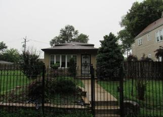 Foreclosure Home in Chicago, IL, 60636,  S JUSTINE ST ID: P1479342