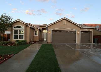 Foreclosure Home in Clovis, CA, 93619,  MAINE AVE ID: P1479527