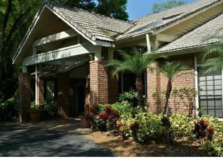 Foreclosure Home in Tampa, FL, 33614,  FANCY FINCH DR ID: P1479552