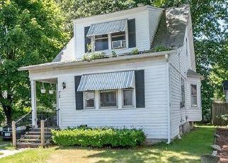 Casa en ejecución hipotecaria in Stratford, CT, 06615,  TAFT ST ID: P1479654