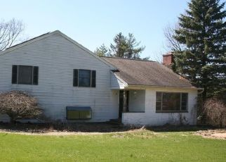 Foreclosure Home in Newtown, CT, 06470,  MOUNT PLEASANT RD ID: P1479669