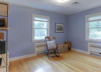 Casa en ejecución hipotecaria in Trumbull, CT, 06611,  BLACKHOUSE RD ID: P1479679
