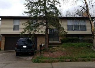 Casa en ejecución hipotecaria in Denver, CO, 80239,  URSULA ST ID: P1479769