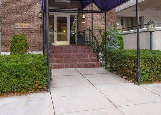 Casa en ejecución hipotecaria in Denver, CO, 80210,  S JACKSON ST ID: P1479771
