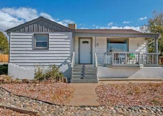 Casa en ejecución hipotecaria in Denver, CO, 80219,  S ZENOBIA ST ID: P1479785