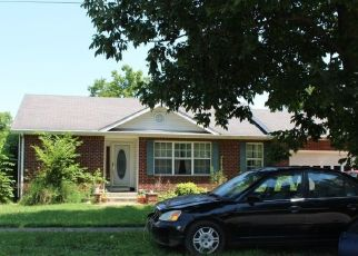 Foreclosure Home in Hendersonville, TN, 37075,  IRIS DR ID: P1479813