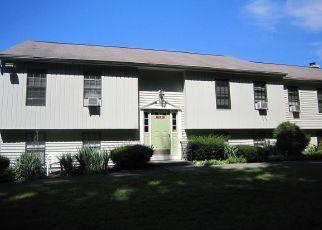 Casa en ejecución hipotecaria in New Milford, CT, 06776,  ASPETUCK VLG ID: P1479834