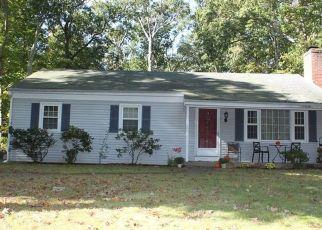 Casa en ejecución hipotecaria in Deep River, CT, 06417,  SYLVAN TER ID: P1479866