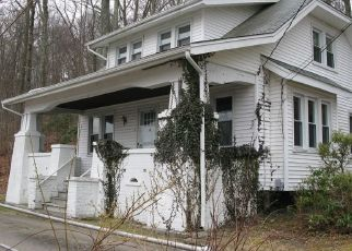 Casa en ejecución hipotecaria in Haddam, CT, 06438,  GRANDVIEW TER ID: P1479875