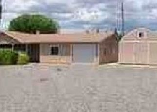 Foreclosure Home in Delta, CO, 81416,  SOUTHGATE LN ID: P1479887