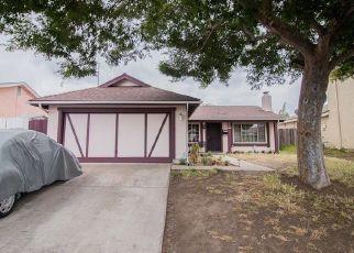 Casa en ejecución hipotecaria in San Diego, CA, 92126,  MONTONGO ST ID: P1480039