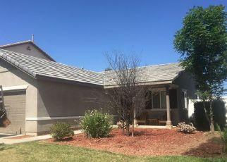 Casa en ejecución hipotecaria in Perris, CA, 92571,  GLORIOSA AVE ID: P1480051