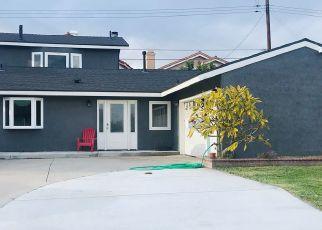 Casa en ejecución hipotecaria in Buena Park, CA, 90620,  MOUNT WHITNEY DR ID: P1480165
