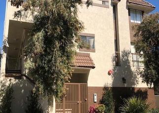Casa en ejecución hipotecaria in Glendale, CA, 91203,  W CALIFORNIA AVE ID: P1480174