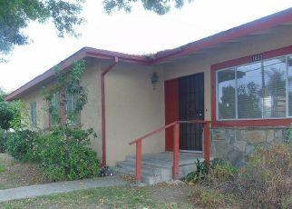 Casa en ejecución hipotecaria in Santa Ana, CA, 92704,  W WILSHIRE AVE ID: P1480197