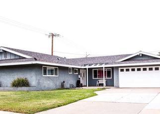 Casa en ejecución hipotecaria in Corona, CA, 92882,  W MONTEREY RD ID: P1480207