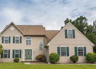Casa en ejecución hipotecaria in Douglassville, PA, 19518,  OXFORD DR ID: P1480485