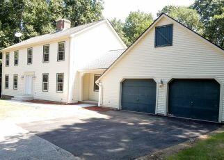 Casa en ejecución hipotecaria in Tolland, CT, 06084,  SUSAN DR ID: P1480555