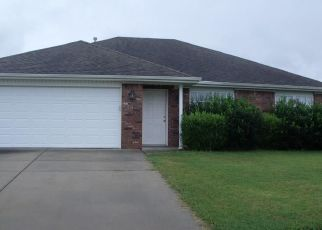 Foreclosure Home in Bentonville, AR, 72712,  SW CARRIAGEWAY AVE ID: P1480611
