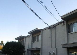 Casa en ejecución hipotecaria in Scottsdale, AZ, 85251,  N 73RD ST ID: P1480688