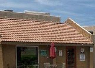 Casa en ejecución hipotecaria in Phoenix, AZ, 85018,  E THOMAS RD ID: P1480699