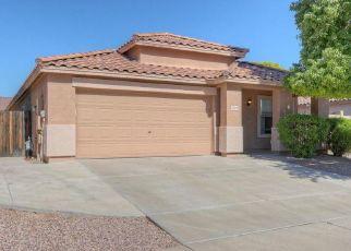 Casa en ejecución hipotecaria in Phoenix, AZ, 85083,  W ROBERTA DR ID: P1480703