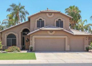 Casa en ejecución hipotecaria in Gilbert, AZ, 85296,  E SAGEBRUSH ST ID: P1480708