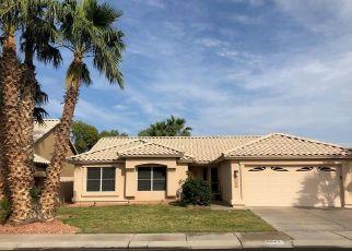 Casa en ejecución hipotecaria in Glendale, AZ, 85308,  W PONTIAC DR ID: P1480714