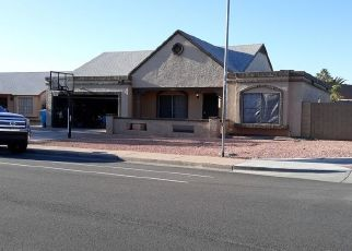 Casa en ejecución hipotecaria in Glendale, AZ, 85308,  N 47TH AVE ID: P1480744