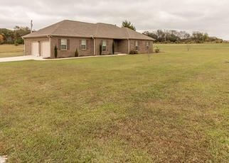 Foreclosure Home in Lauderdale county, AL ID: P1480840
