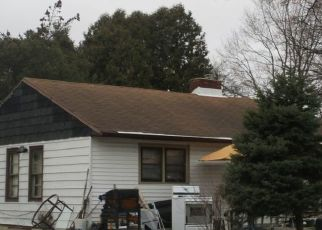 Foreclosure Home in Milwaukee, WI, 53218,  N 57TH ST ID: P1480915
