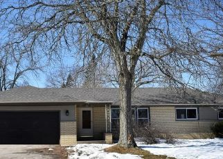 Foreclosure Home in New Berlin, WI, 53151,  W ALLERTON AVE ID: P1480965