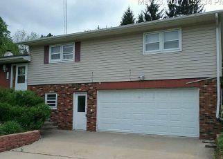 Casa en ejecución hipotecaria in Waupun, WI, 53963,  PIONEER AVE ID: P1481002