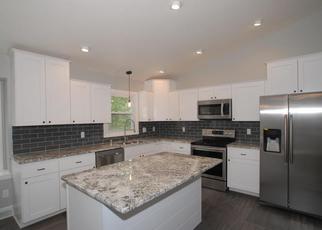 Casa en ejecución hipotecaria in Franklin, WI, 53132,  S 38TH ST ID: P1481021