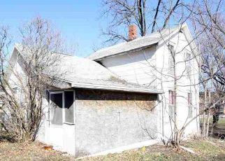 Casa en ejecución hipotecaria in Green Condado, WI ID: P1481058