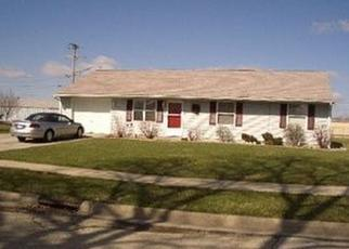 Foreclosure Home in Rockford, IL, 61101,  ROCKWELL ST ID: P1481075