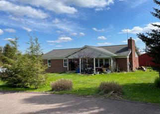 Casa en ejecución hipotecaria in Grantsville, MD, 21536,  GRANT ST ID: P1481105
