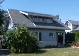 Casa en ejecución hipotecaria in Tacoma, WA, 98408,  S THOMPSON AVE ID: P1481176