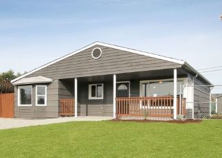 Casa en ejecución hipotecaria in Lakewood, WA, 98499,  OCCIDENT ST SW ID: P1481189
