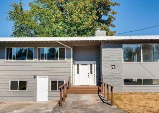 Casa en ejecución hipotecaria in Seattle, WA, 98118,  S HOLDEN ST ID: P1481199