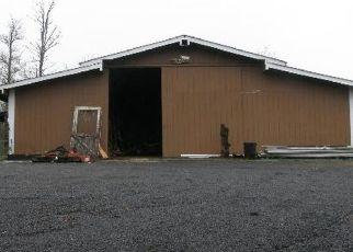Foreclosure Home in Clark county, WA ID: P1481207