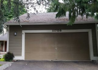 Casa en ejecución hipotecaria in Kirkland, WA, 98033,  NE 105TH LN ID: P1481219