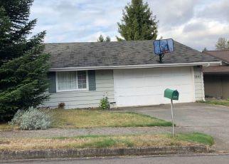 Casa en ejecución hipotecaria in Renton, WA, 98055,  LINCOLN CT SE ID: P1481221
