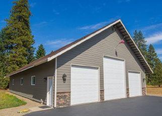 Foreclosure Home in Kittitas county, WA ID: P1481226