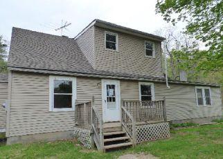 Casa en ejecución hipotecaria in Greenville, NY, 12083,  RED MILL RD ID: P1481388