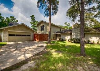 Foreclosure Home in La Porte, TX, 77571,  OAK LEAF ST ID: P1481535