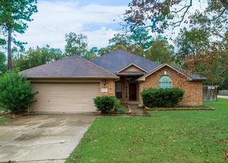 Foreclosure Home in Crosby, TX, 77532,  TAFFRAIL WAY ID: P1481549